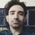 ارشان مختاری profile picture