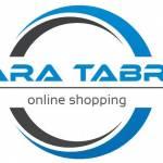 Yara Tabrid